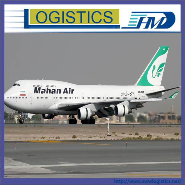 entrepreneur air express company pakistan Pakistan international airlines company slogan pia operated a service called air express that delivered documents and parcels within pakistan.