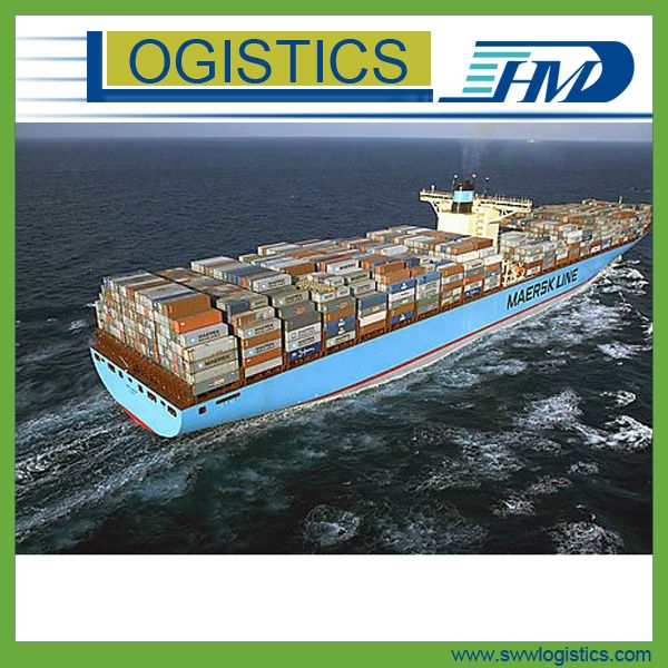 door to door services fcl lcl sea shipping air shipping. Black Bedroom Furniture Sets. Home Design Ideas