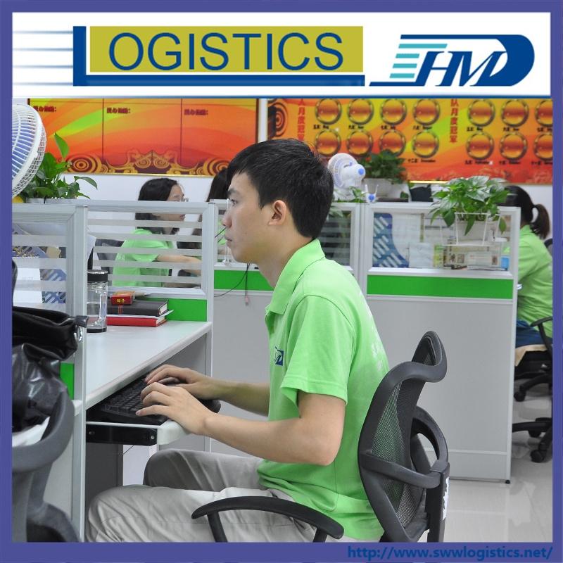 Door to door shenzhen to tallinn sea lcl shipping for Door to door transport