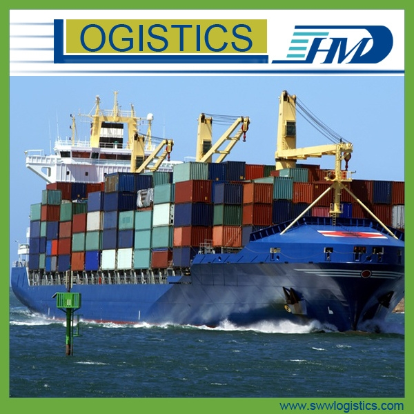 lcl sea shipment from china to gothenburg sweden. Black Bedroom Furniture Sets. Home Design Ideas